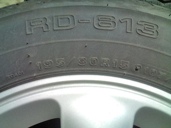 F1000648